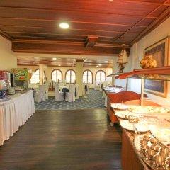 Отель Diana Hotel Греция, Закинф - отзывы, цены и фото номеров - забронировать отель Diana Hotel онлайн питание фото 2