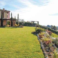 Отель La Panoramica Италия, Массароза - отзывы, цены и фото номеров - забронировать отель La Panoramica онлайн фото 2