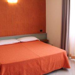 Hotel Del Corso 3* Стандартный номер с разными типами кроватей фото 4