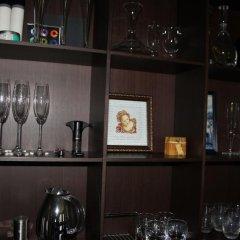 Отель The Stone Villa Болгария, Боровец - отзывы, цены и фото номеров - забронировать отель The Stone Villa онлайн гостиничный бар