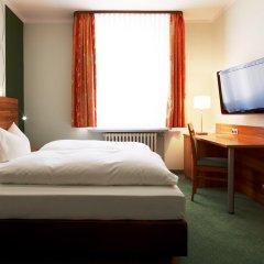 Hotel Marienbad 3* Номер категории Эконом с различными типами кроватей фото 3