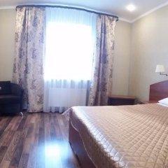 Гостиница Noteburg 2* Стандартный номер с различными типами кроватей фото 4