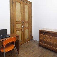 Отель Lisbon Economy Guest Houses Saldanha II удобства в номере