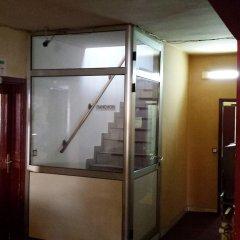 Отель Guest House Gaja Нови Сад интерьер отеля