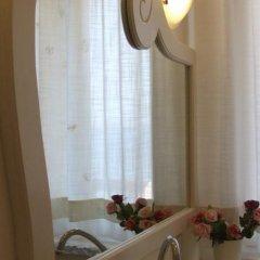 Отель Vacanze Toscane In The Seaside Кастаньето-Кардуччи удобства в номере
