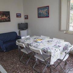 Отель Casa vacanza Holiday Giardini Naxos Джардини Наксос комната для гостей фото 5