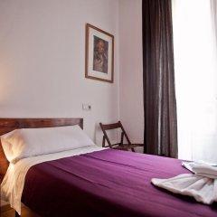 Hostel A Nuestra Señora de la Paloma Стандартный номер с различными типами кроватей фото 2