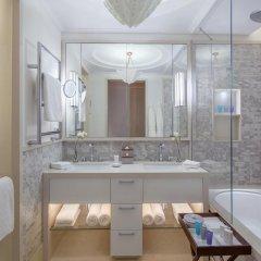Отель Regent Porto Montenegro ванная