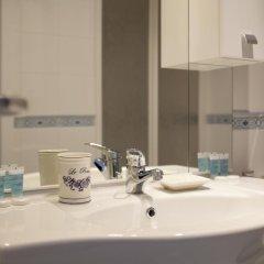 Отель Bella Nonna ванная