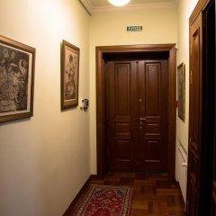 Гостиница Британский Клуб во Львове интерьер отеля