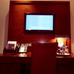 Отель The Royal Horseguards удобства в номере