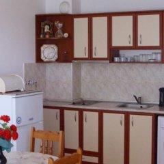 Апартаменты Apartment Bulgaria Поморие в номере фото 2