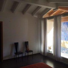 Отель Residenza Melograno Италия, Порлецца - отзывы, цены и фото номеров - забронировать отель Residenza Melograno онлайн комната для гостей фото 2