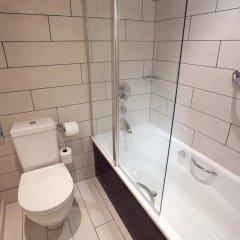 Heywood House Hotel 4* Улучшенный номер с различными типами кроватей фото 4
