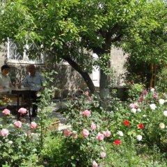 Отель Artush & Raisa B&B Армения, Гюмри - отзывы, цены и фото номеров - забронировать отель Artush & Raisa B&B онлайн