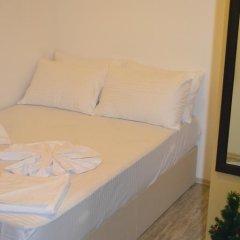 Отель Rustaveli 36 2* Стандартный номер с различными типами кроватей фото 14