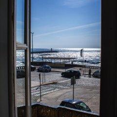 Отель Porto Beach House комната для гостей фото 3