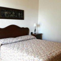 Отель Su Ponti Biancu Ористано комната для гостей фото 5
