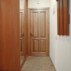Гостиничный комплекс Турист 3* Улучшенный номер 2 отдельные кровати фото 3