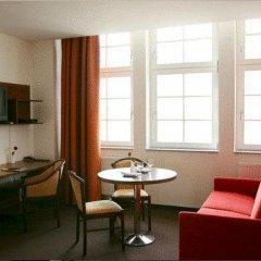 Hotel Royal International 4* Стандартный номер с различными типами кроватей фото 5
