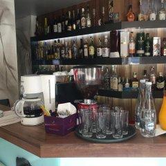 Milano Hotel гостиничный бар