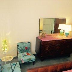 Отель Casa Rosa Италия, Палермо - отзывы, цены и фото номеров - забронировать отель Casa Rosa онлайн удобства в номере