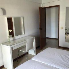 Отель RocaBelmonte удобства в номере