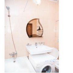 Апартаменты Moskva4you Серпуховская2 ванная