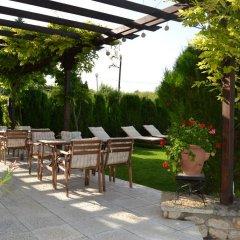 Отель Guest House Balchik Hills Болгария, Балчик - отзывы, цены и фото номеров - забронировать отель Guest House Balchik Hills онлайн помещение для мероприятий