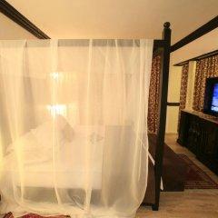 Отель Imperial Holiday Hôtel & spa Марокко, Марракеш - отзывы, цены и фото номеров - забронировать отель Imperial Holiday Hôtel & spa онлайн удобства в номере