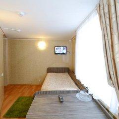 Гостиница Астра 2* Номер Эконом разные типы кроватей фото 6