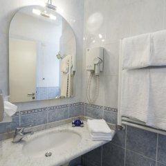 Arizona Hotel 3* Стандартный номер с различными типами кроватей фото 3