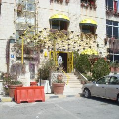 Dove Hotel фото 3