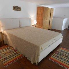 Отель Antica Dimora Catalana Италия, Палермо - отзывы, цены и фото номеров - забронировать отель Antica Dimora Catalana онлайн комната для гостей