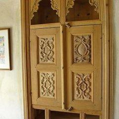 Отель Mehmet Ali Aga Mansion интерьер отеля фото 3