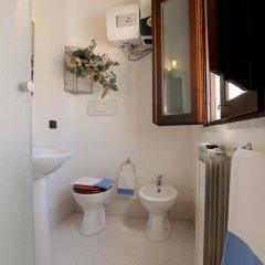 Отель Olivella62 Италия, Палермо - отзывы, цены и фото номеров - забронировать отель Olivella62 онлайн ванная фото 2