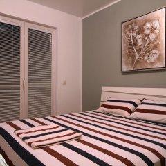 Отель Spa Resort Becici 4* Улучшенные апартаменты фото 3