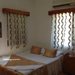 Yukser Pansiyon Турция, Сиде - отзывы, цены и фото номеров - забронировать отель Yukser Pansiyon онлайн комната для гостей фото 3