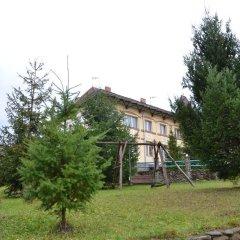 Отель Perlyna Krasiyi Ждениево фото 6