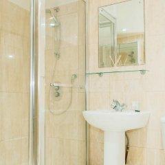 Tavistock Hotel ванная фото 2