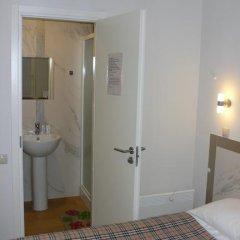 Апартаменты Русские Апартаменты на Ленивке ванная фото 2