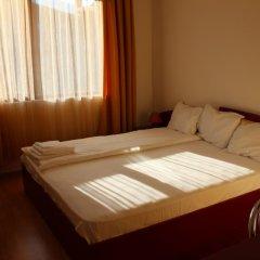 Апартаменты Todorini Kuli Alexander Services Apartments комната для гостей фото 4