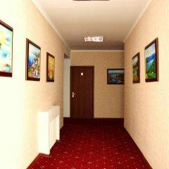 Гостиница Efendi Казахстан, Нур-Султан - 3 отзыва об отеле, цены и фото номеров - забронировать гостиницу Efendi онлайн интерьер отеля