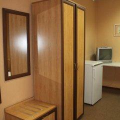 Гостиница Лефортовский Мост 3* Стандартный номер с различными типами кроватей фото 4