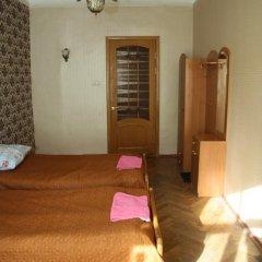 Мини-Отель Солнце спа фото 4