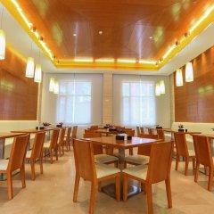 JI Hotel Sanya Bay питание фото 2