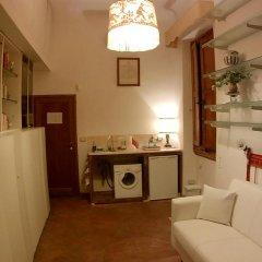 Отель Affittacamere Il Dono Италия, Флоренция - отзывы, цены и фото номеров - забронировать отель Affittacamere Il Dono онлайн комната для гостей фото 3