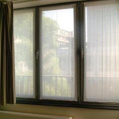 Апартаменты Apartments Downtown Residence Brussels Студия фото 7