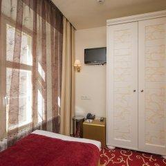 Отель Меритон Олд Тaун Гарден 3* Стандартный номер с разными типами кроватей фото 4