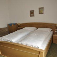 Отель Garni Kofler Тироло комната для гостей фото 3